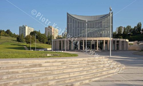 gorzow-filharmonia_IMG_0245