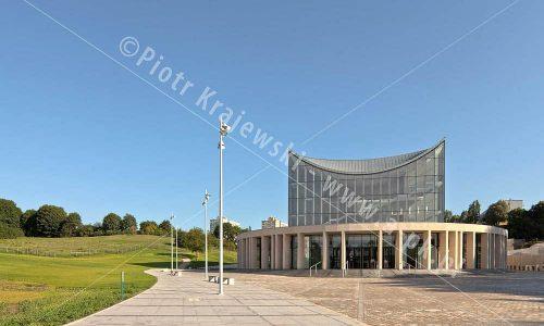 gorzow-filharmonia_IMG_0281