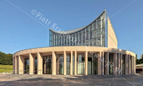 gorzow-filharmonia_IMG_0303