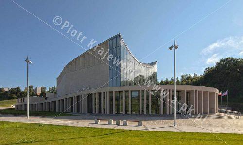 gorzow-filharmonia_IMG_0324
