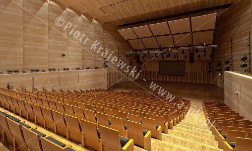 gorzow-filharmonia_IMG_0562