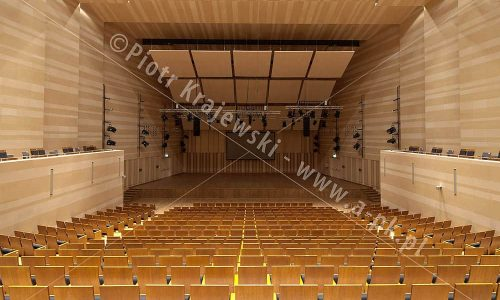 gorzow-filharmonia_IMG_0565