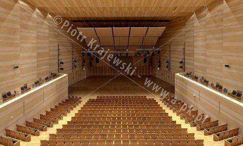 gorzow-filharmonia_IMG_0577