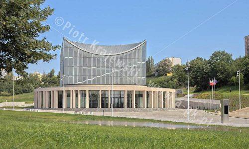 gorzow-filharmonia_IMG_0611