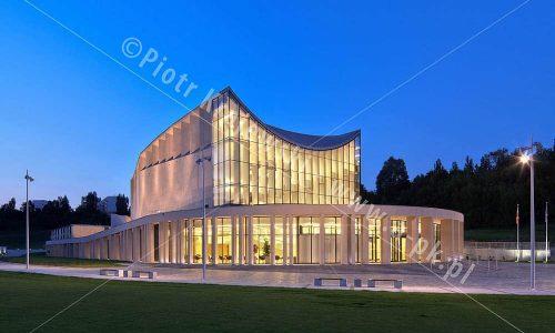 gorzow-filharmonia_IMG_0658