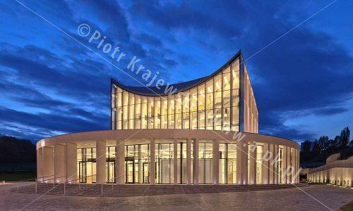gorzow-filharmonia_IMG_0676