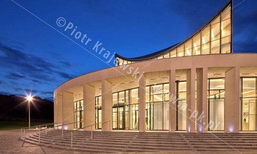 gorzow-filharmonia_IMG_0697