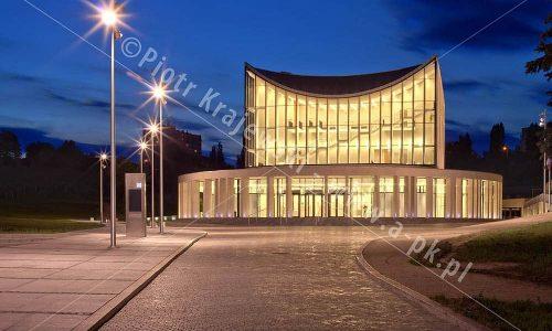 gorzow-filharmonia_IMG_0715