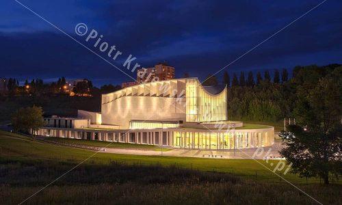 gorzow-filharmonia_IMG_0722