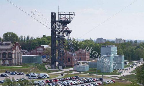 katowice-muzeum-slaskie_D_IMG_7435