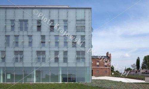 katowice-muzeum-slaskie_D_IMG_7461