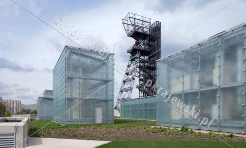 katowice-muzeum-slaskie_D_IMG_7515