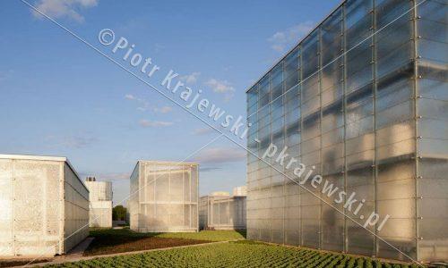 katowice-muzeum-slaskie_D_IMG_8161