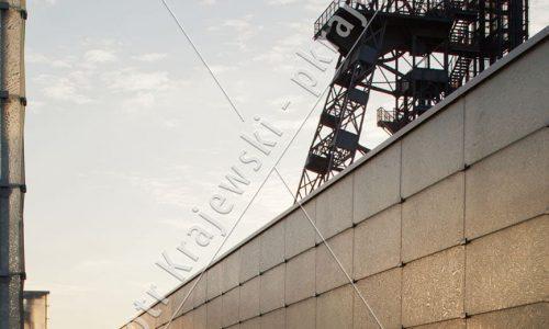 katowice-muzeum-slaskie_D_IMG_8192