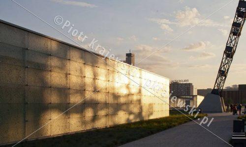katowice-muzeum-slaskie_D_IMG_8195