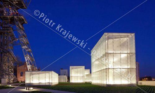katowice-muzeum-slaskie_N_IMG_8313