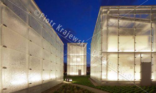 katowice-muzeum-slaskie_N_IMG_8321