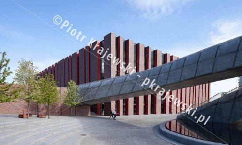 katowice-nospr_D_IMG_8133