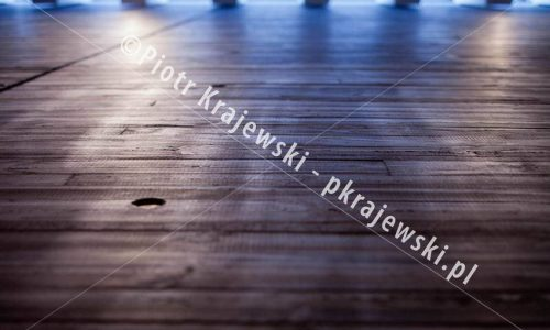 katowice-nospr_W_IMG_7798
