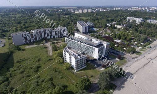 kolobrzeg-hotel-marine_DJI_0073