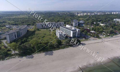 kolobrzeg-hotel-marine_DJI_0076