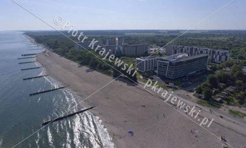 kolobrzeg-hotel-marine_DJI_0096