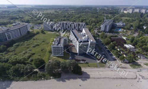 kolobrzeg-hotel-marine_DJI_0109