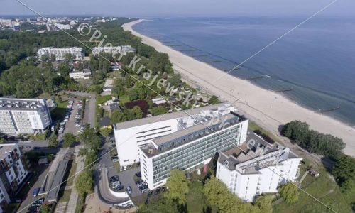 kolobrzeg-hotel-marine_DJI_0121