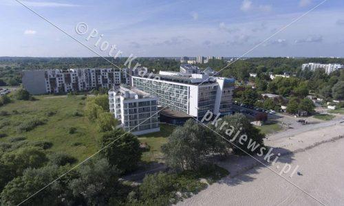 kolobrzeg-hotel-marine_DJI_0126