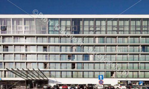 kolobrzeg-hotel-marine_D_IMG_0259