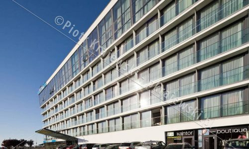 kolobrzeg-hotel-marine_D_IMG_0286