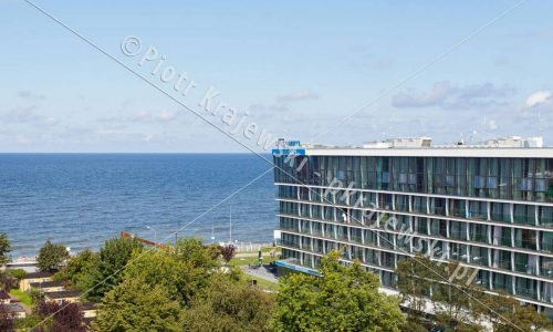 kolobrzeg-hotel-marine_D_IMG_2016