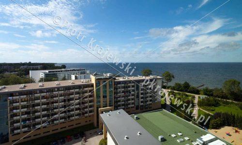 kolobrzeg-hotel-marine_D_IMG_2060