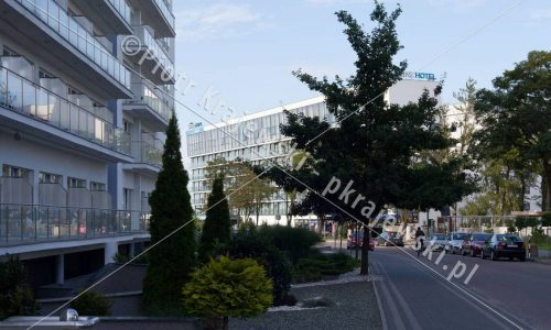 kolobrzeg-hotel-marine_D_IMG_2259