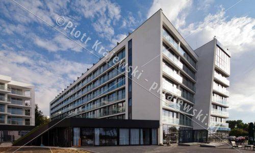kolobrzeg-hotel-marine_D_IMG_2400