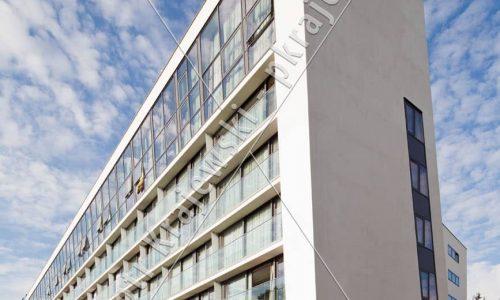 kolobrzeg-hotel-marine_D_IMG_2418