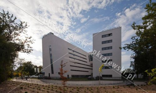 kolobrzeg-hotel-marine_D_IMG_2432