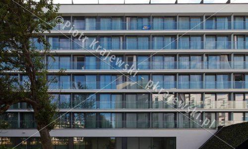 kolobrzeg-hotel-marine_D_IMG_2451