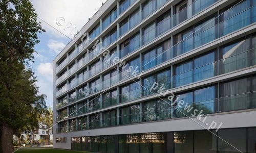 kolobrzeg-hotel-marine_D_IMG_2454