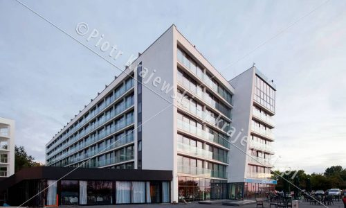 kolobrzeg-hotel-marine_D_IMG_2494