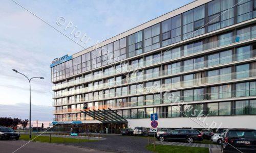 kolobrzeg-hotel-marine_D_IMG_2500