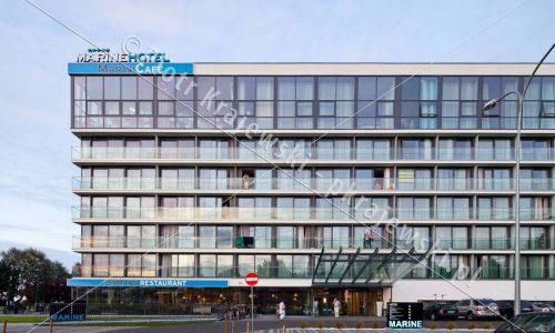 kolobrzeg-hotel-marine_D_IMG_2515