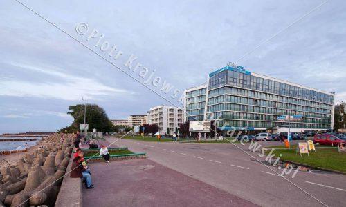 kolobrzeg-hotel-marine_D_IMG_2518