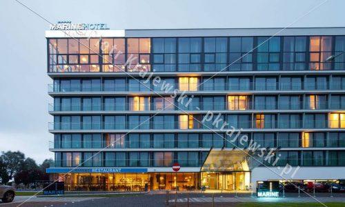 kolobrzeg-hotel-marine_N_IMG_0680