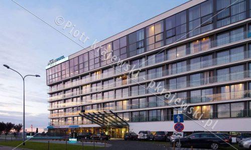 kolobrzeg-hotel-marine_N_IMG_2524