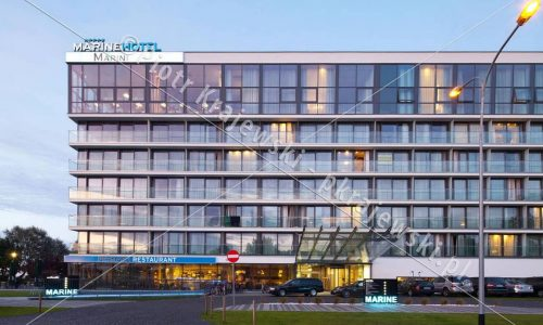 kolobrzeg-hotel-marine_N_IMG_2530