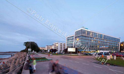 kolobrzeg-hotel-marine_N_IMG_2538