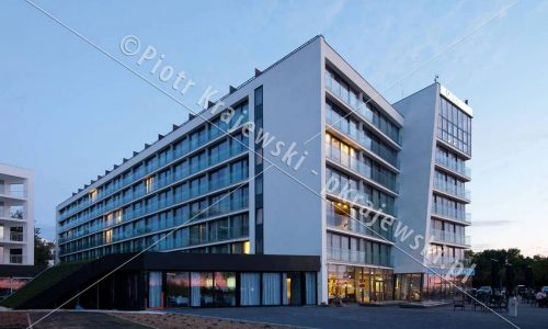 kolobrzeg-hotel-marine_N_IMG_2550