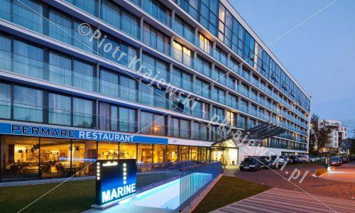 kolobrzeg-hotel-marine_N_IMG_2562