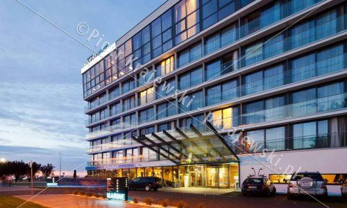 kolobrzeg-hotel-marine_N_IMG_2568